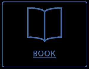 course_book