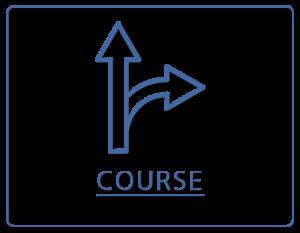 course_course